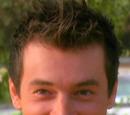 Glenn Belland