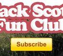 Zack Scott Fun Club