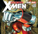 Uncanny X-Men Vol 2 4/Images