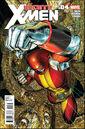 Uncanny X-Men Vol 2 4.jpg
