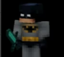 BatScott