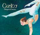 Corteo (Banda Sonora)