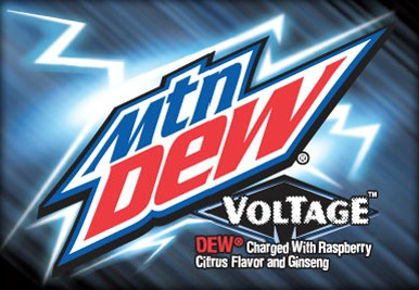mountain-dew-voltage-can
