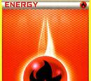 Energía fuego (TCG)