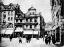 1906 - narożnik rynku z wylotem na ul. Zamkową.jpg