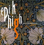 [Biografía] Epik High EpikHigh-Mapofthehumansoul