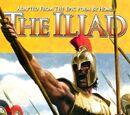 Marvel Illustrated: The Iliad Vol 1 6