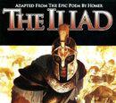 Marvel Illustrated: The Iliad Vol 1 7