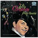 A Jolly Christmas from Frank Sinatra.jpg