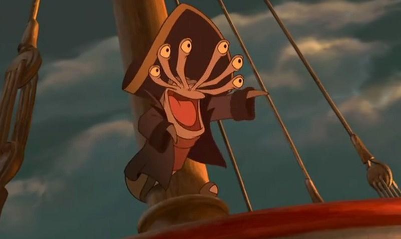 Image - Onus.jpg - DisneyWiki