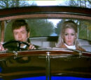 The Man from Nowhere (Randall and Hopkirk (Deceased) 1969)