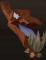 Abyssal lurker chathead