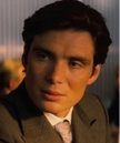 Cillian Murphy Inception.png