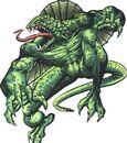 Lizard Jr. (Billy Connors).JPG