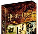 Der Herr der Ringe Filmtrilogie (2001-2003)