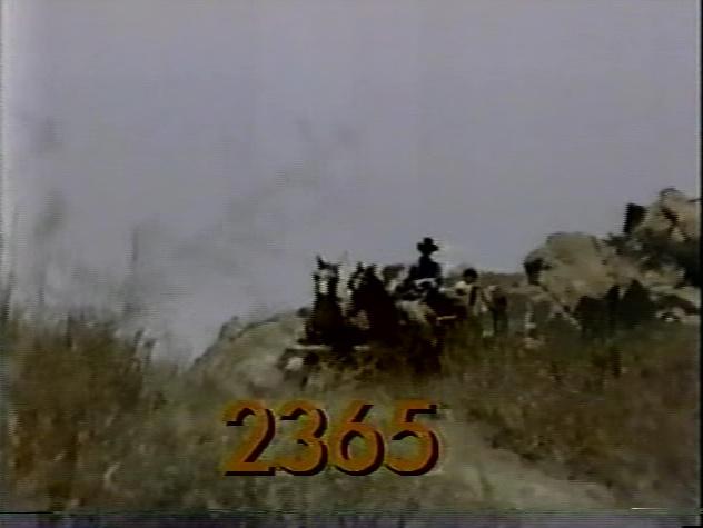 2365 jpg