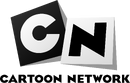 CN Logo (Detailed Gray Shadow).png