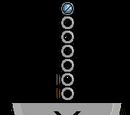 Portal:Enemies