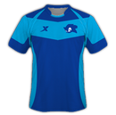 Sonic FC Home.png