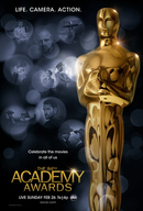 84th Academy Awards
