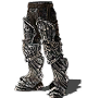 external image Havel's_Leggings.png