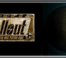 Świat Fallouta