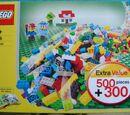 4518 Creator Value Pack