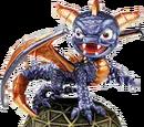 Spyro/Spiele