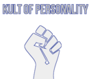 The Kult of Personality
