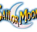 Sailor Moon (anime)