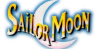 Sailor Moon (Afiliación elite) 200px-0,284,18,160-LOGO_SAILOR_MOON