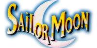 Sailor Moon (Afiliacion Elite) 200px-0,284,18,160-LOGO_SAILOR_MOON