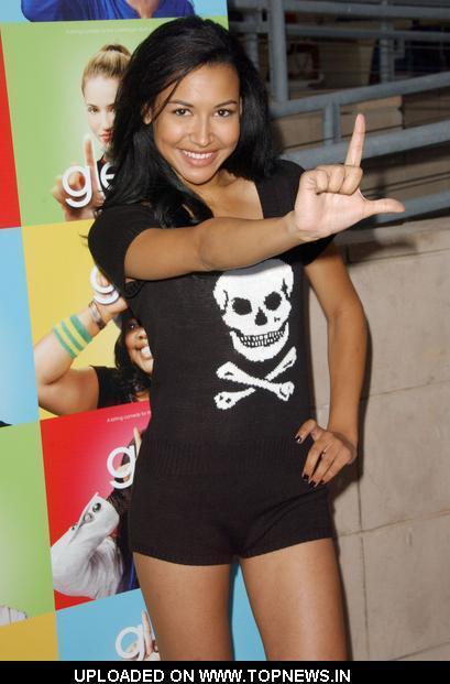Casate, acuestate o mata Naya-Rivera_0-jpg-santana-lopez-9451050-409-621