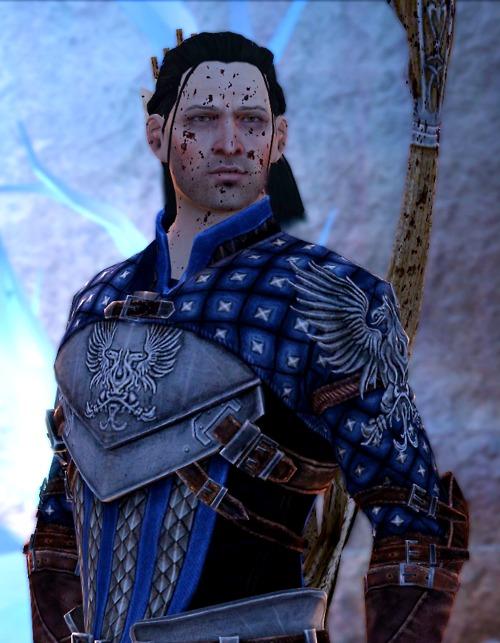 http://img3.wikia.nocookie.net/__cb20120106230331/dragonage/de/images/4/4b/Tumblr_lpijp1lm3Y1qm0c4jo1_500.jpg