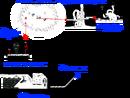 White Desert Underground Area Map.png