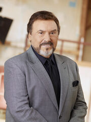 Days-of-our-lives-joseph-mascolo