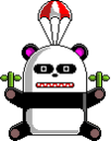Skywire Panda.PNG