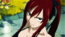 Angry Erza.png