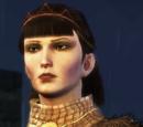 Баронесса