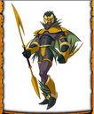 Caliban Ocean Warrior.jpg