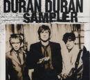 Duran Duran Sampler