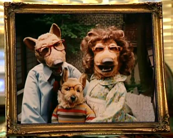Eliot Shag Muppet Wiki