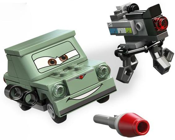 disney pixar camera how to download