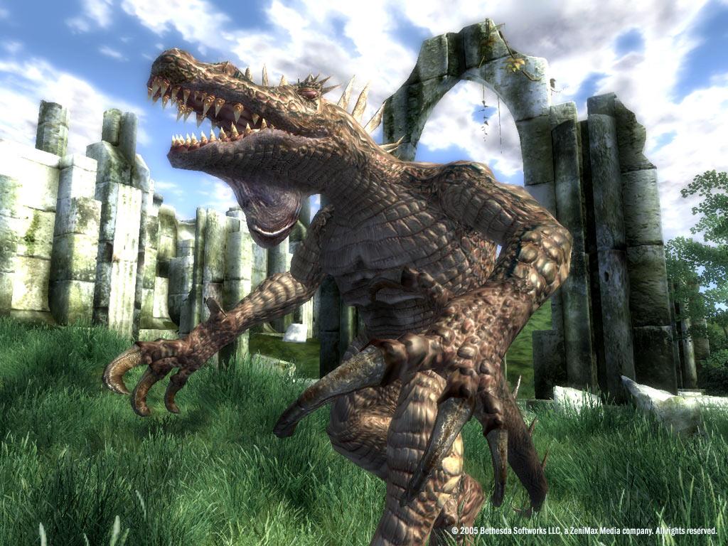 http://img3.wikia.nocookie.net/__cb20120109031049/elderscrolls/images/5/5e/Daedroth_(Oblivion).jpg