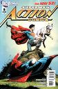 Action Comics Vol 2 5 Variant.jpg