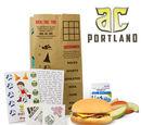 AC Portland (Burgerville, 2012)