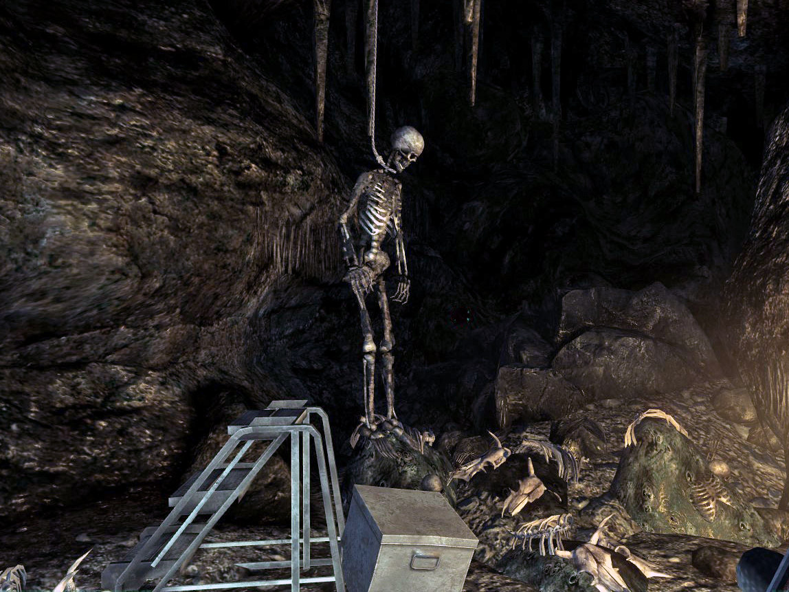 fallout 3 map size with File Hanging Body on Fallout 4 Vs Fallout 3 Screenshot  parison Shows Massive Graphical Leap further File Moonbase Accelerator together with Spintires Free Download as well File FO3 Sandbag likewise Fallout Shelter Tips Tricks And Strategy Keep Your Dwellers Free Radiation.
