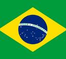 Brazilian cheeses