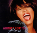 Fine - Whitney Houston