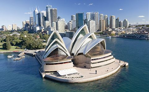 Sydney Opera House Facts Wikipedia Image Sydney Opera House.jpg